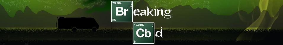 Breaking CBD CATA1.jpg
