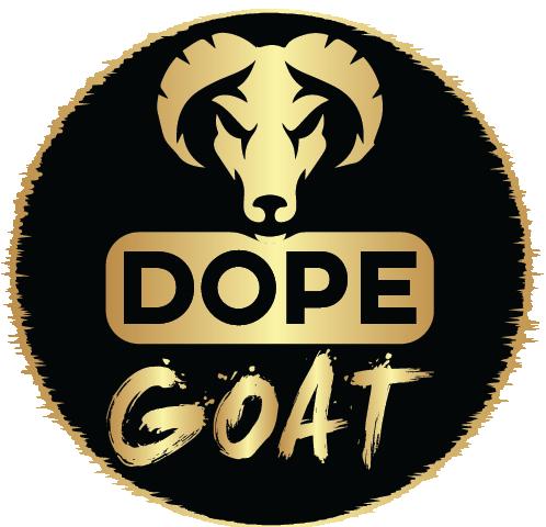 Dope Goat Logo-01.png