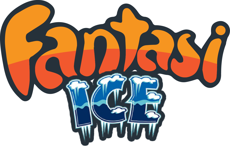 Fantasi Ice Logo-01.png