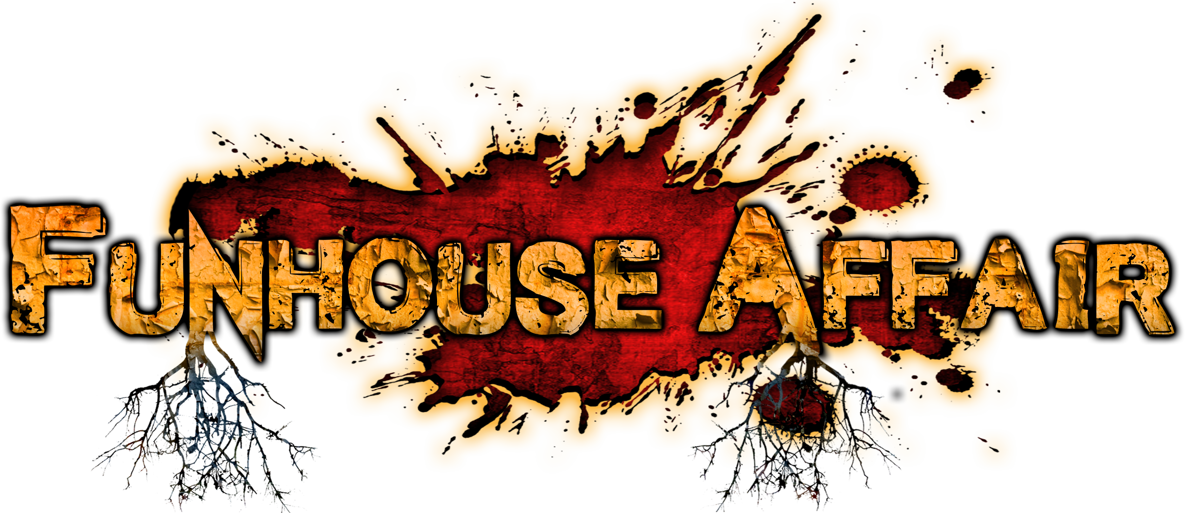 Funhouse affair logo.png