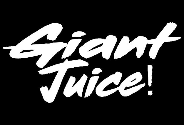 Giant Juice Logo.png