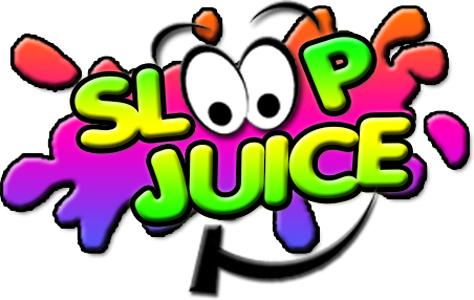 Sloop Logo.jpg