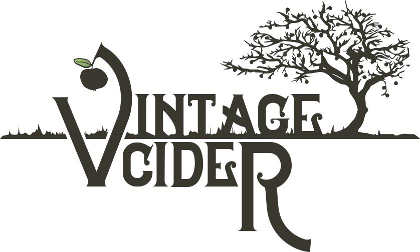 Vintage Cider Logo.jpg